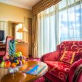 Hotel Palace Marina Dinevi foto della camera