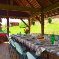 Hotel Srakovcic Heart of Nature - hotell och rum bilder