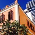 Trieste Neve Tzedek Boutique Suites - hotel and room photos