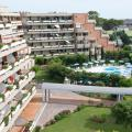Suites Marilia Apartments - Holiday Home - hotel and room photos