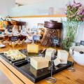 Dalyan Residence & Suites - hotel a pokoj fotografie