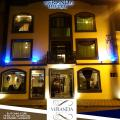 Veranda Hotel - fotografii hotel şi cameră