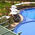 Palmeraie Village - fotografii hotel şi cameră