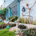 Caparra Village Vacation Apartments - hotelliin ja huoneeseen Valokuvat