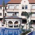 Napa Plaza Hotel (Adults Only) - hotell och rum bilder