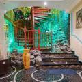Hôtel Colbert - Spa & Casino - hotel and room photos