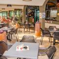 Penzion Park - hotel a pokoj fotografie