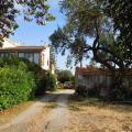Il Mandorlo - fotos de hotel y habitaciones