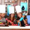 Sandos Playacar Select Club Adults Only- All inclusive - fotografii hotel şi cameră