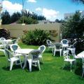 Lajava Guest Lodge - fotografii hotel şi cameră
