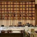 Lotte Hotel Guam - фотографии гостиницы и номеров