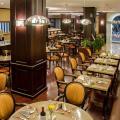 Hilton Garden Inn Guatemala City - hotel og værelse billeder
