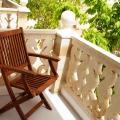 Hostal Bon Sol - szálloda és szoba-fotók
