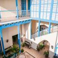 Hotel E Mascotte - khách sạn và phòng hình ảnh