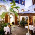 Dar Mayssane - hotel and room photos