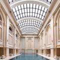 Four Seasons Hotel Baku - Hotel- und Zimmerausstattung Fotos