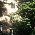 Róna apartman - fotos de hotel y habitaciones