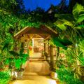 Bunwin Residence -호텔 및 객실 사진
