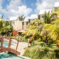 Toi Et Moi - fotos de hotel y habitaciones
