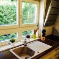 Möwennest - fotos de hotel y habitaciones