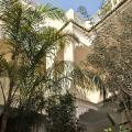 Dar Crystal - otel ve Oda fotoğrafları