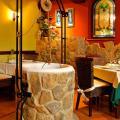 Huerta de las Palomas - szálloda és szoba-fotók