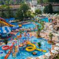 DIT Evrika Beach Club Hotel - All Inclusive - Hotel- und Zimmerausstattung Fotos