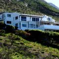 Rocklands Seaside Bed and Breakfast - hotel og værelse billeder