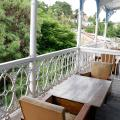 Hotel Florita - ξενοδοχείο και δωμάτιο φωτογραφίες