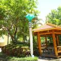 Yunjingyuan Holiday Hotel - fotos do hotel e o quarto