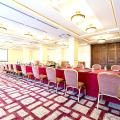 Primoretz Grand Hotel & Spa - foto dell'hotel e della camera