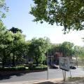 Friendly Rentals Atocha III - hotel and room photos