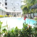 Bougainvillea Hotels -صور الفندق والغرفة