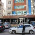 Adana Yukselhan Hotel -호텔 및 객실 사진