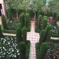 Al Fassia Aguedal - viesnīcas un istabu fotogrāfijas