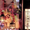 Valentini Guesthouse - hotel a pokoj fotografie