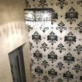 Flora Hostel - ホテルと部屋の写真
