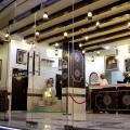 Dar Al Khaleej Hotel Apartments - хотел и стая снимки
