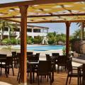 Pestana Tropico -صور الفندق والغرفة