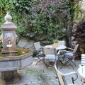 Hotel De Castillion - Small elegant hotel - khách sạn và phòng hình ảnh
