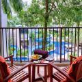 Novotel Phuket Surin Beach Resort - hotel and room photos
