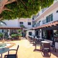 AzuLine Hotel Galfi -酒店和房间的照片