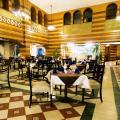 Cataract Pyramids Resort - foto dell'hotel e della camera
