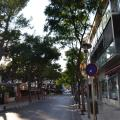 Apartment Sun & Beach in Platja d'Aro - fotos de hotel y habitaciones