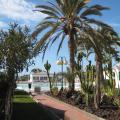Bungalows Campo Golf - hotel and room photos