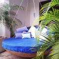 Hotel Azul - Hotel- und Zimmerausstattung Fotos