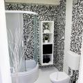 Apartmani Fila Varaždin -호텔 및 객실 사진