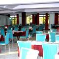 Morena Hotel - fotografii hotel şi cameră