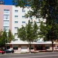 Avenida Hotel - fotografii hotel şi cameră