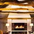 Galenia Estate - szálloda és szoba-fotók